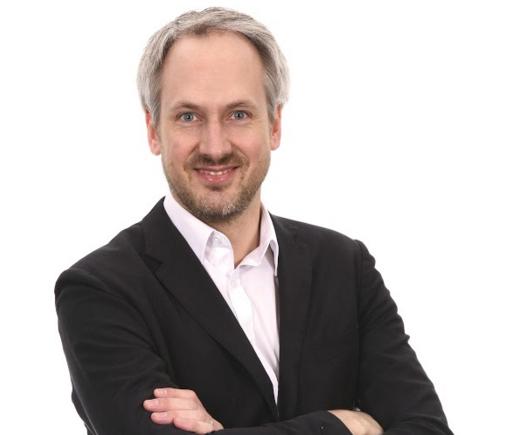 Benjamin Mourot, avocat associé Bignon Lebray