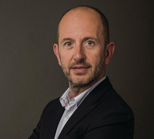 Bruno Platel, avocat chez Capstan Avocats à Lille