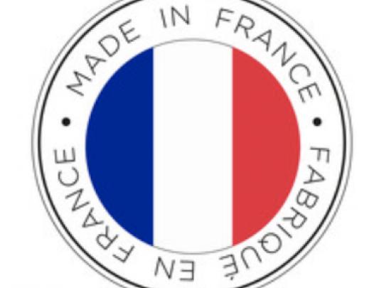 L'investisseur chinois veut valoriser le made in France auprès des clients de l'empire du milieu