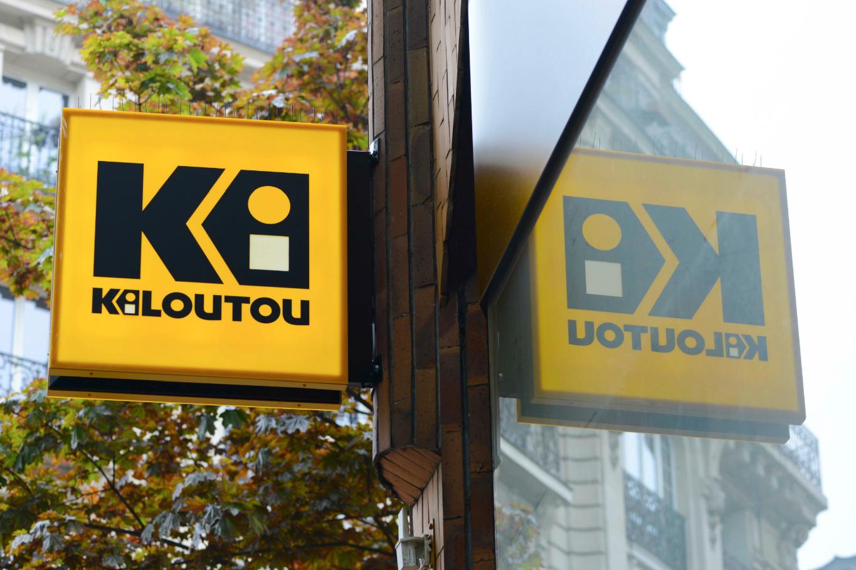 Kiloutou est le 4e loueur européen de matériel.