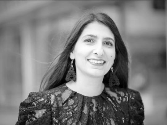 """Rania Labaki, directrice du centre de l'Edhec sur les entreprises familiales : """"Une vision court termiste est une catastrophe pour les entreprises familiales"""""""